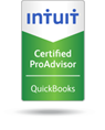icon-certified-proadvisor.png